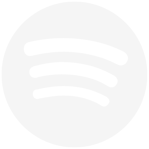 Podcast Spotify Children and Books